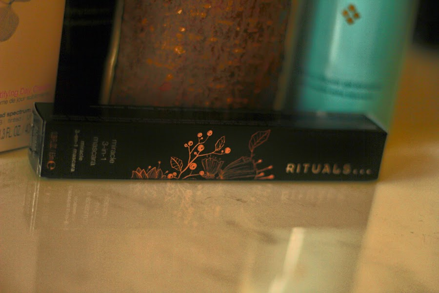 RITUALS COSMETIC BEAUTY MYBERLINFASHION