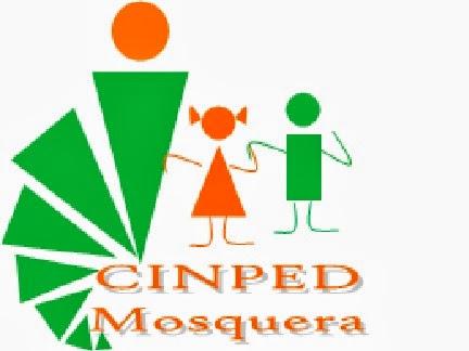 CINPED Centro de Investigaciones Pedagógicas de Mosquera