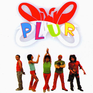 Slank - Plur on iTunes