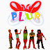 Slank - Plur - Album (2005) [iTunes Plus AAC M4A]