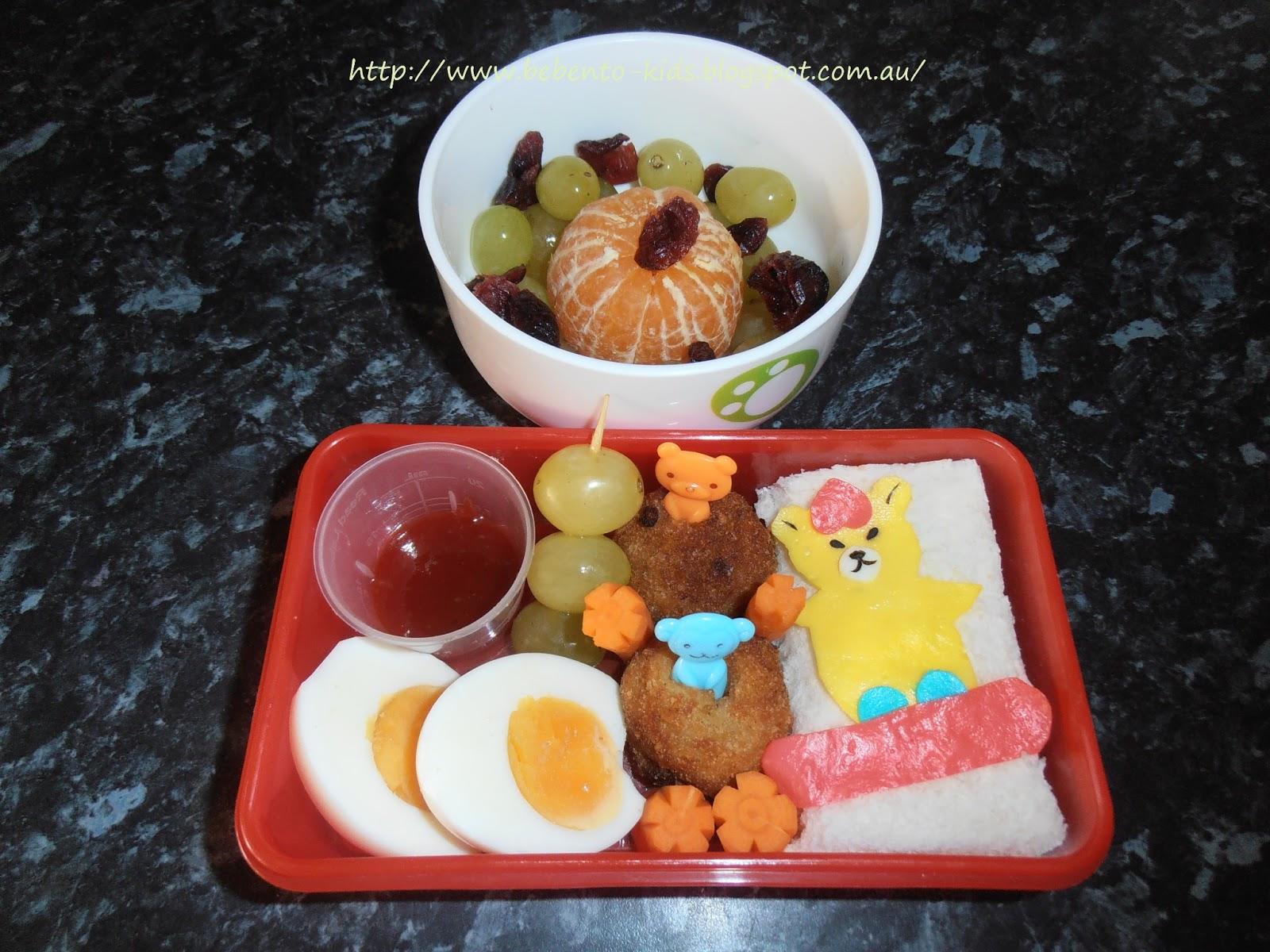 Australian Boiled Fruit Cake Recipe