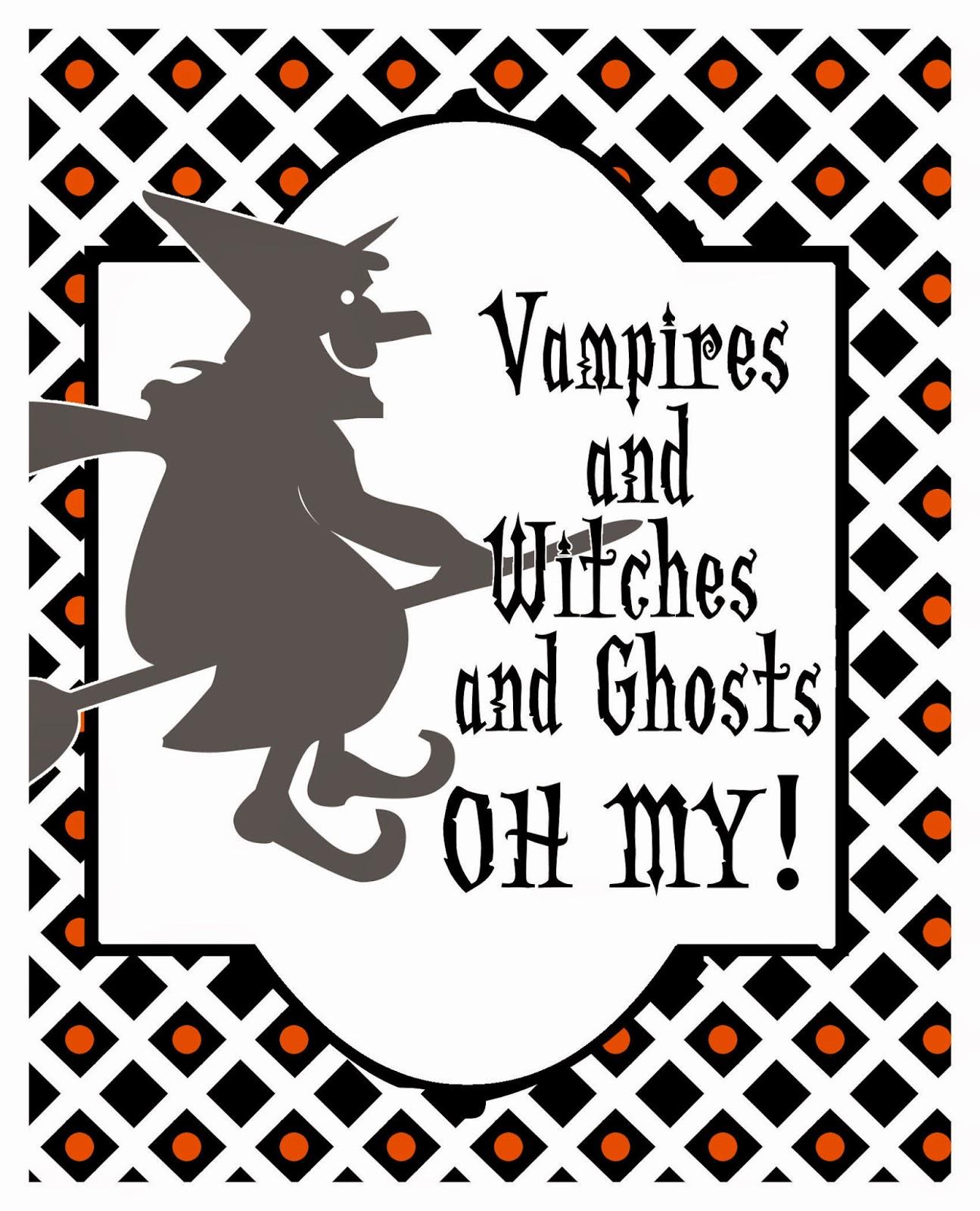 http://3.bp.blogspot.com/-o9ZiRATy0uA/VD_yuH0-u9I/AAAAAAAA5IY/7YCKf69RU4E/s1600/VampiresandWitchesOhMyPrintable_TlcCreations.jpg