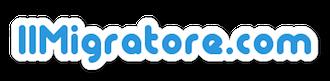 Il Migratore.com | Booking hotel e voli low cost