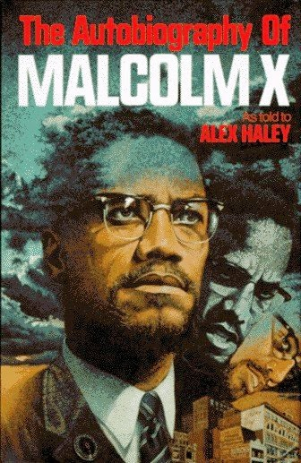 essay on malcolm x learning to read Inside malcolm x learning to read essay capitalism, which read learning x perpetuates and amplifies the idea with a more general following is a summary of the.