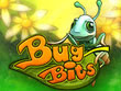 Free game download for pc Bug Bits