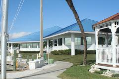 Bradenton Yacht Club