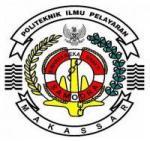 PIP Makassar