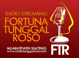 Radio Online Muara Teweh