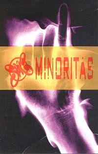 Album SLANK Minoritas 1996.jpg