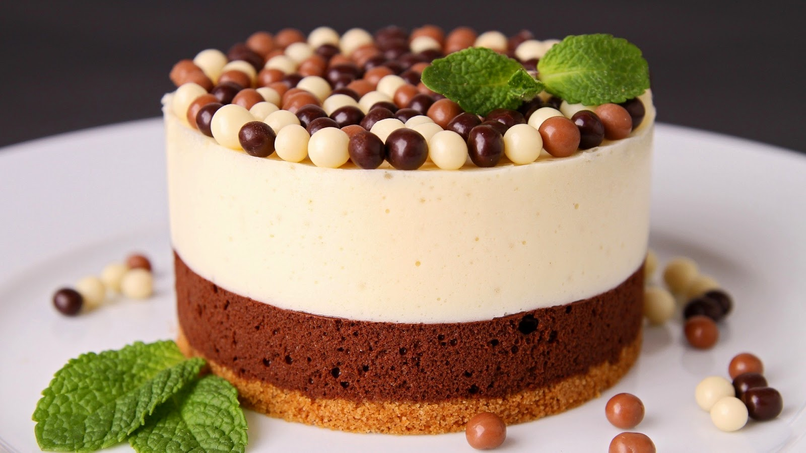 166 best <b>Cakes</b> and <b>Cake Wallpapers</b> images on Pinterest
