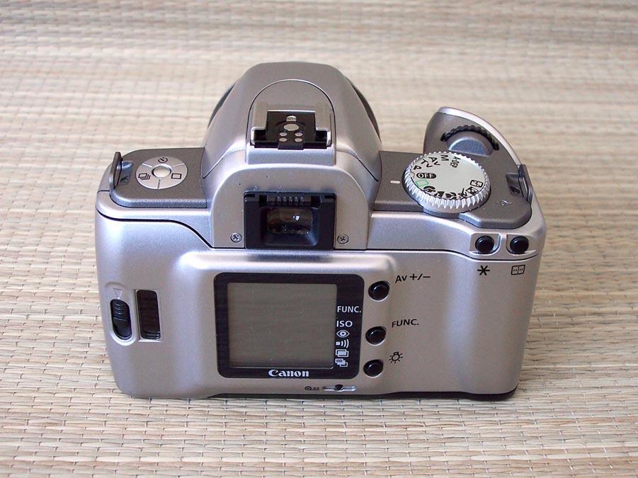fotografia riflessiva canon eos 300v 2002 rh fotoriflessiva blogspot com