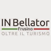 IN BELLATOR FRUSINO