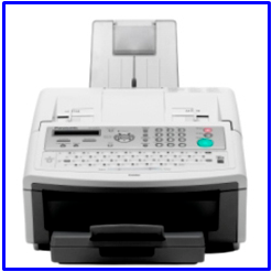 Panasonic Panafax UF-6200 Printer Driver Download