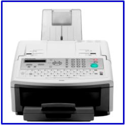 Panasonic Panafax UF-6200 Printer Driver Download