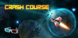 Crash Course 3D: Ice v1.01 apk Full Free