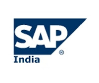 SAP Labs India Off Campus Drive for 2013 Pass Outs as SAP Program Scholar Opportunity to do your Free MS Degree in BITS, Pilani
