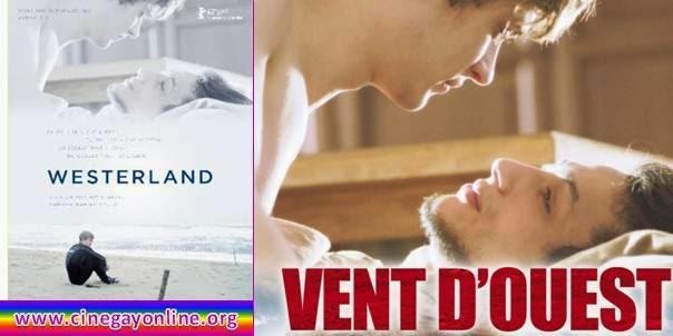 Westerland, película