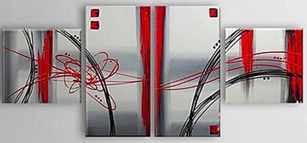 Cuadros decoracion cuadros para sala cuadros decorativos for Comprar cuadros bonitos