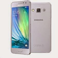 Review, Spesifikasi Dan Harga Samsung Galaxy A3