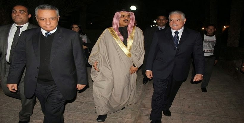 مؤتمر وزراء التعليم العرب في شرم الشيخ ,دكتور محمود ابو النصر,وزير التربية والتعليم,الخوجة,التعليم ,المعلمين