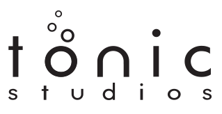 Tonic Studios USA