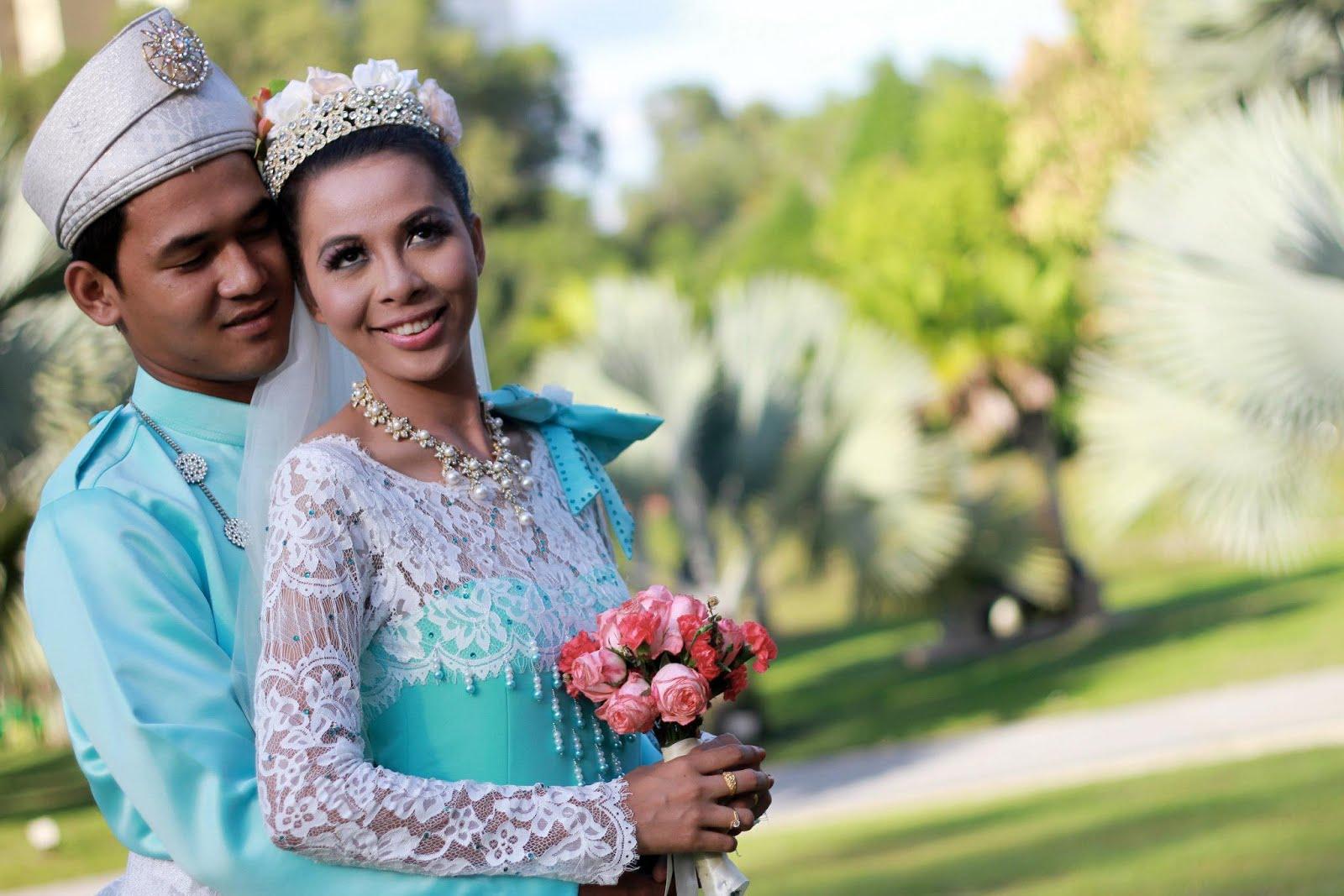 Masa Kahwin