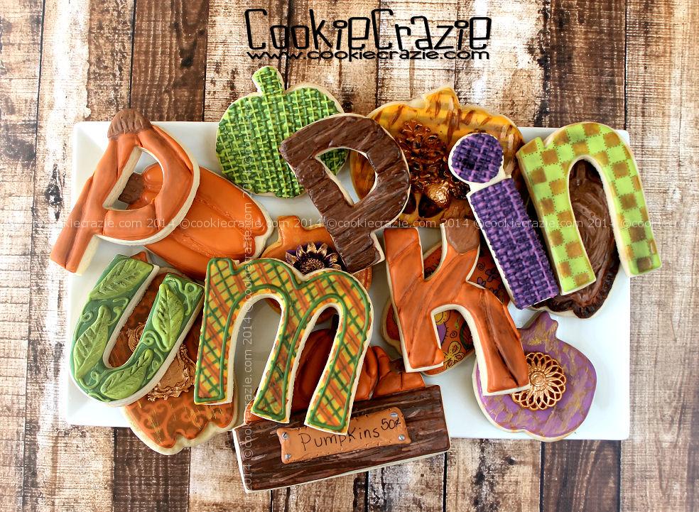 http://www.cookiecrazie.com/2014/10/2014-pumpkin-cookie-collection.html