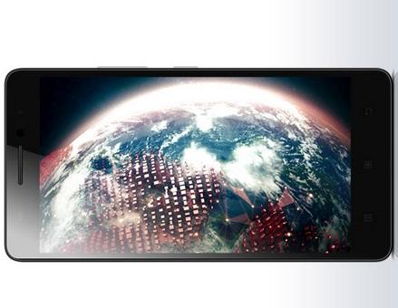 lenovo A7000 mobile be Sold by Souqcom in Saudi Arabia