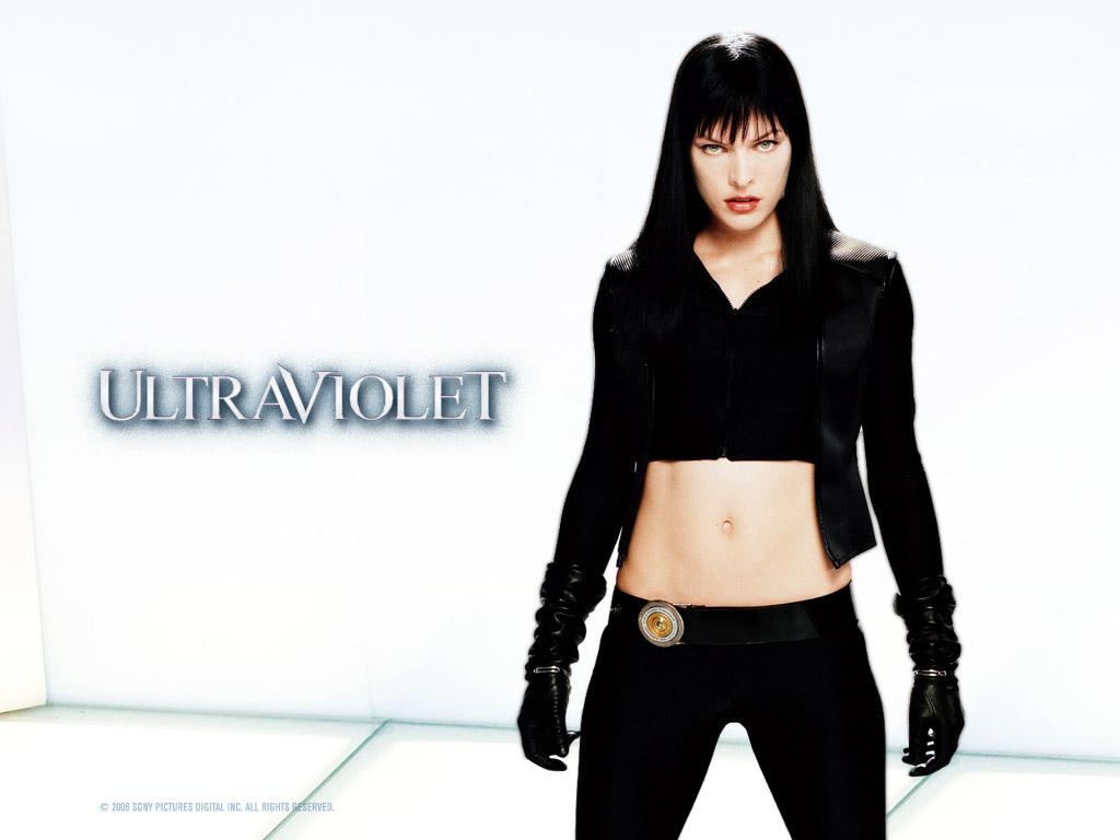 http://3.bp.blogspot.com/-o9oGBJQ6L5I/T7hRs-zSieI/AAAAAAAAAug/2CEmOXkbLXI/s1600/Milla_Jovovich_in_Ultraviolet_Wallpaper_2_1024.jpg
