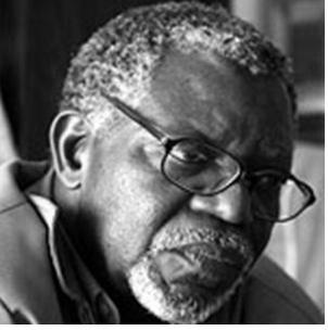 Kabengele Munanga