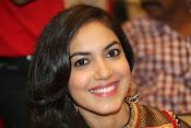 Ritu Varma new glam pics-thumbnail-5