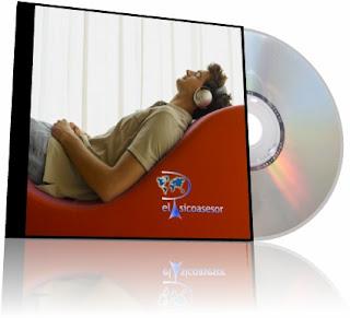 musicoterapia-descargar-musica-musicologia