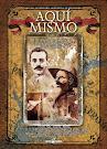 Aquí Mismo IV