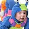 Fantasia Infantil Carnaval 2