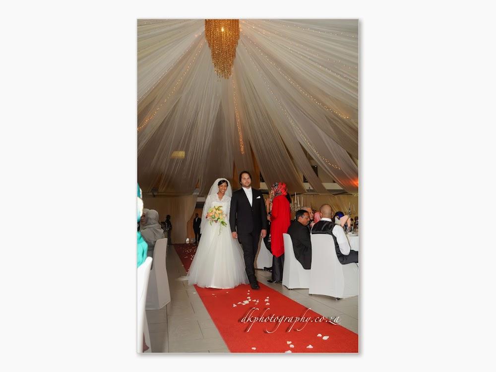 DK Photography last+slide-209 Imrah & Jahangir's Wedding  Cape Town Wedding photographer