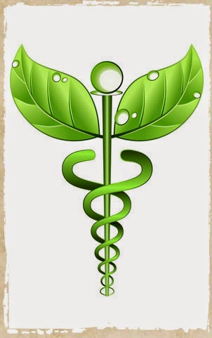 Naturopathic Medicine | Post Abortion Healing
