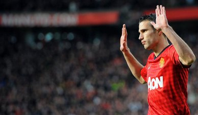 Robin-Van-Persie-Liverpool-Manchester-United