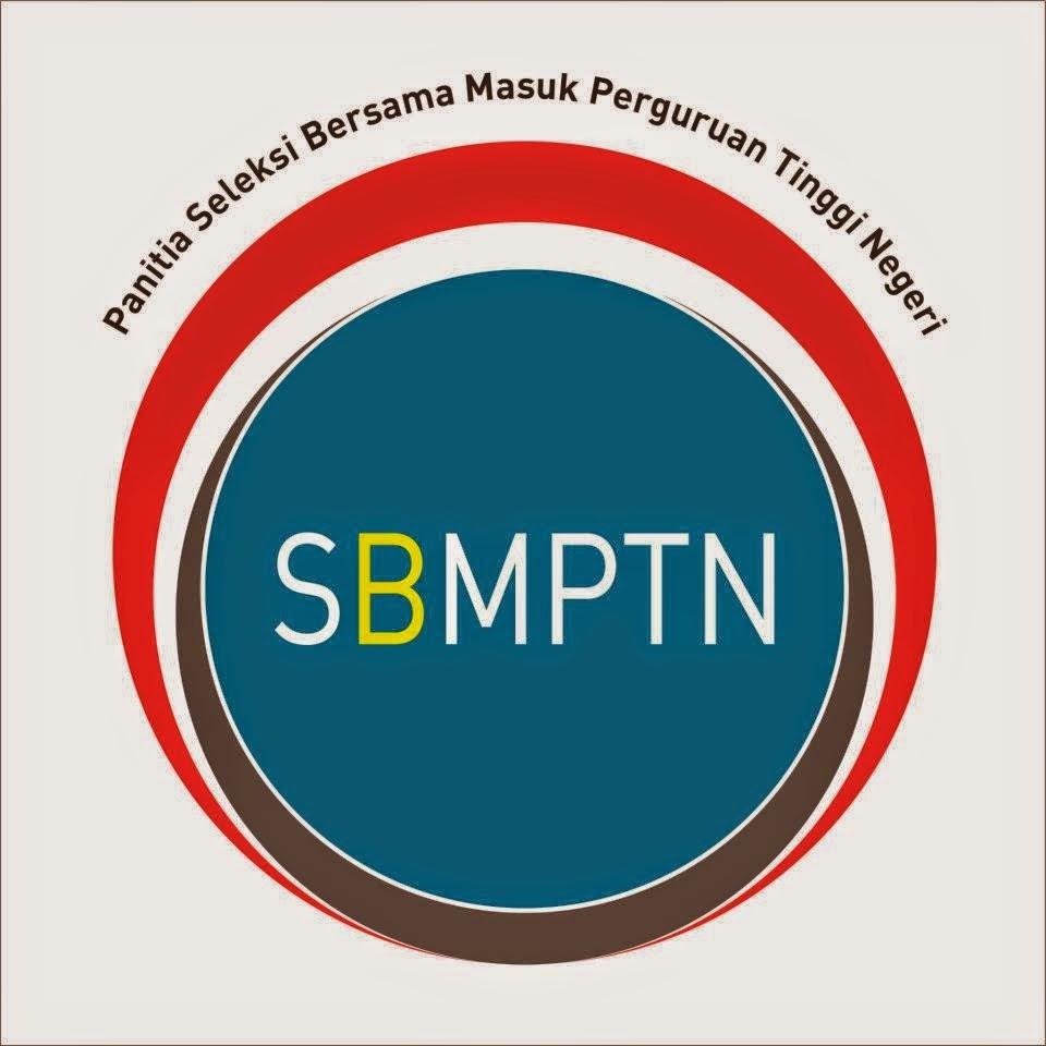 Info Pendaftaran dan Pengumuman SBMPTN 2015