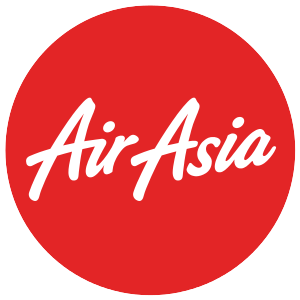 http://www.airasia.com/id/id/home.page?cid=1