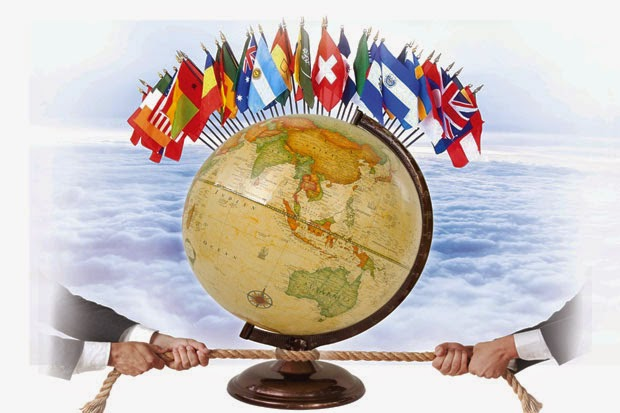 Kekebalan Diplomatik dalam Tradisi Peradaban Islam