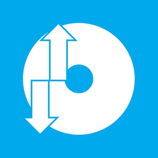 Cara Backup / Membuat System Image di Windows 8.1