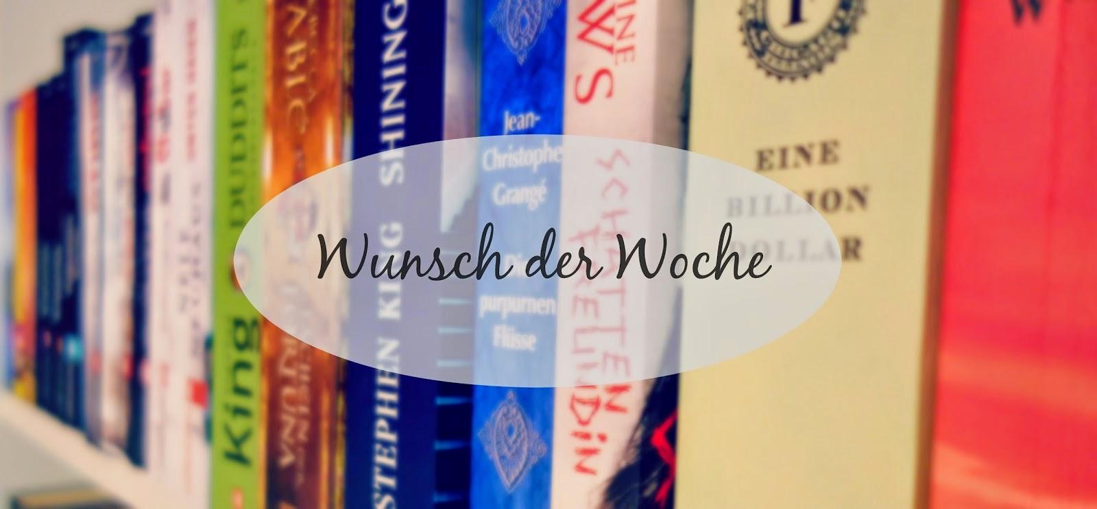 http://www.bookexperiences.de/2015/02/wahrend-die-welt-schlief-von-susan.html