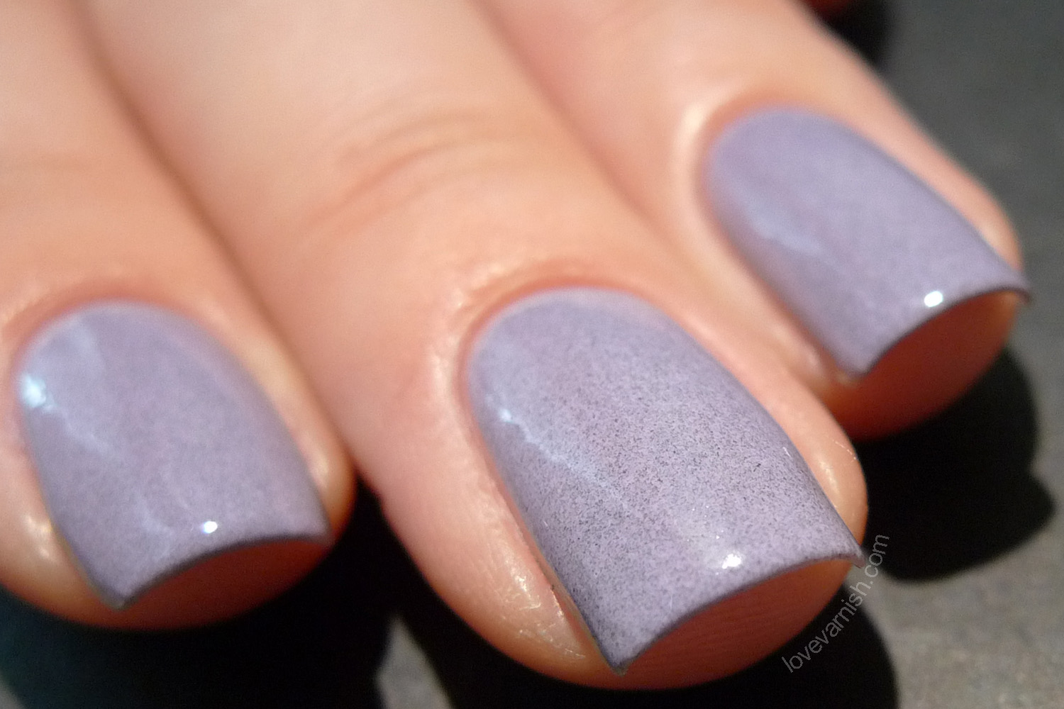 Dance Legend Smoky Moorland swatches and review