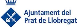 Ajuntament Prat de Llobregat