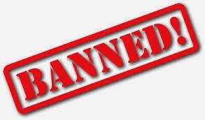 Cara Blokir/Banned IP Komputer Spammer di Cbox.com