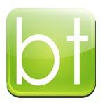 DT bastel-traum.ch Challenge