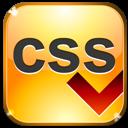 css-icon