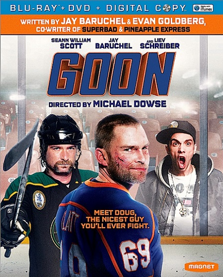 Goon (2011) m1080p BDRip 8.5GB mkv Dual Audio DTS 5.1 ch