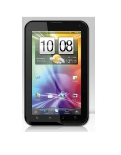 Imo Tab X-One Tablet Android Dual Sim Pertama Plus Tv Analog