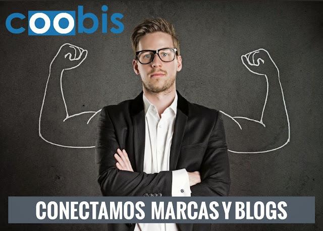 Monetiza tu blog con ayuda de Coobis